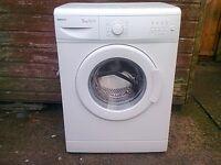 5kg Beko AA Class Washing Machine