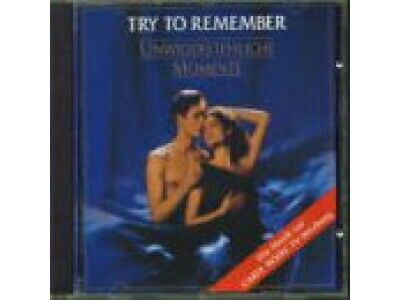 Try to Remember - GUT