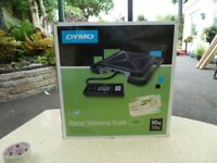 DYMO S50 DIGITAL PARCEL SCALES