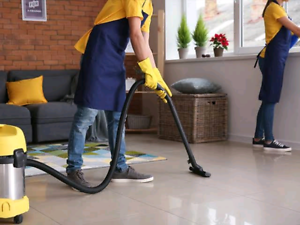 Experienced cleaners wanted ASAP BYRON BAY AREA