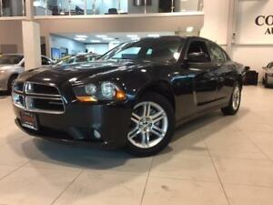 2012 Dodge Charger Police **3 TO CHOOSE FROM**