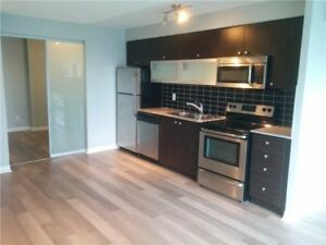 Luxury Condo By Monarch In North York! Very Well Maintained 2Bed