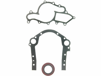 For 1986-2007 Ford Taurus Timing Cover Gasket Set 73273FC 2001 1998 1987 1988