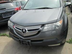 ACURA MDX AWD LEATHER,SUNROOF,IN GOOD CONDITION,WARRANTY