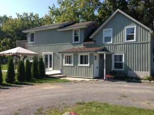 Downsizing opportunity! 3 bedroom located at Belleville ForSale!