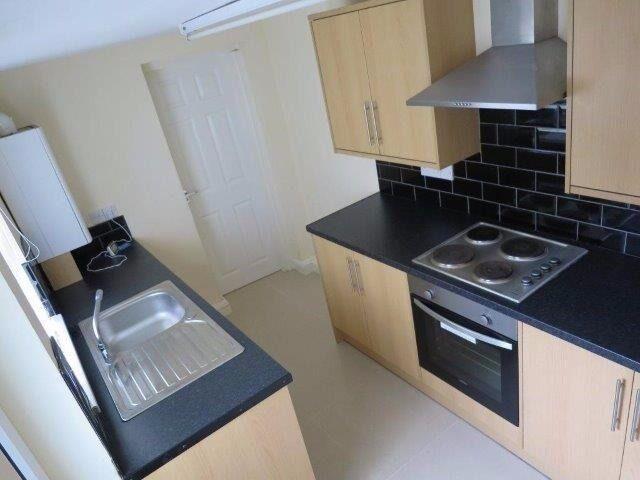 NO FEES!!! 2 Bed Cottage, Duncan Street, Pallion, Sunderland, SR4 6QR - No Bond*, DSS Welcome