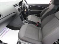Volkswagen Polo 1.0 60 SE 3dr