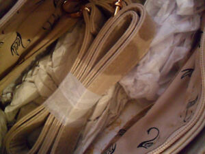 brand new handbags Kitchener / Waterloo Kitchener Area image 3