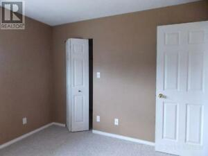 2 Bedroom, In-Suite Laundry, Walk in Closet, Dishwasher and more