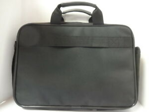 HP Essential Top Load Laptop Case