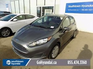 2014 Ford Fiesta BLUETOOTH, POWER OPTIONS, AUTO
