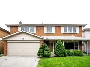 Etobicoke house for sale in toronto gta kijiji classifieds fascinating house in superior location of etobicoke thicket rd solutioingenieria Choice Image