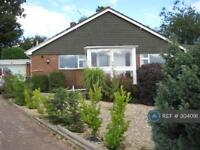 3 bedroom house in Kennaway Road, Ottery St Mary, EX11 (3 bed)