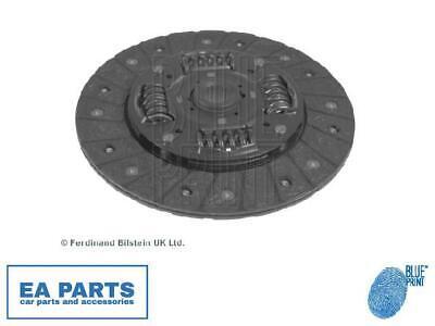 Clutch Disc for MITSUBISHI BLUE PRINT ADC43157