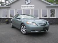 REDUCED!!!2009 Toyota Camry LE
