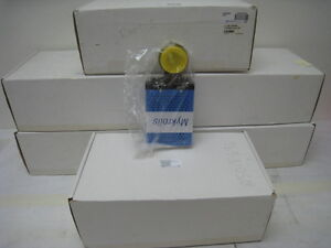6-NEW-Mykrolis-SB110202KU-Throttle-valves-with-KF40-flage
