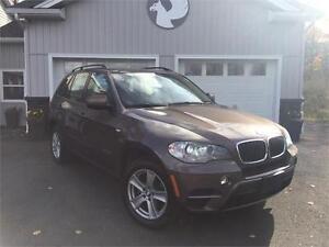 REDUCED $3000 2013 BMW X5