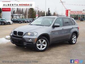 2008 BMW X5 ... 3.0Si