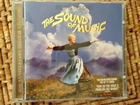 The Sound of Music, 40th Anniversary Special Edition