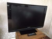 Cheap television wanted can pay £50