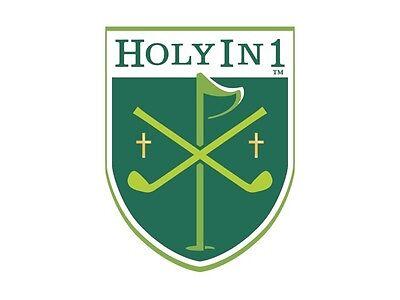 HolyIn1Golf