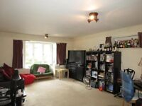 2 DOUBLE BEDROOM 2 BATHROOM FLAT LOCATED IN WORPLE ROAD! DO NOT MISS OUT!