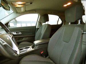 2012 Chevrolet Equinox 2LT Regina Regina Area image 3