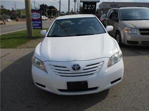2009 Toyota Camry LE  ** Extra Clean**