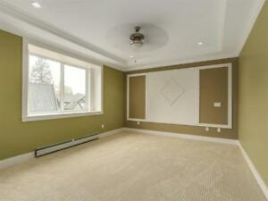 NEW BASEMENT 2 BEDROOMS AVAILA BLE FOR RENT N SULLIVAN HE IGHTS