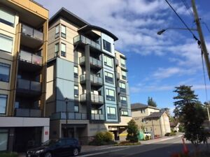 Modern Two Bed Two Bath Apartment in the Heart of Langford