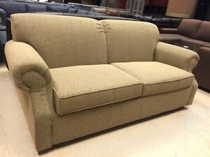 Sofa bed 50% OFF ! MANY COLOURS AVAILABLE5