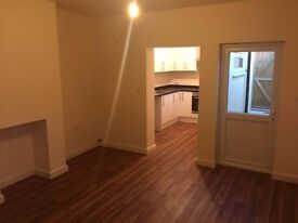 Large Double Room to Rent in Professional House Share