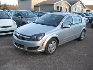 2008 Saturn Astra XE $2999!!!