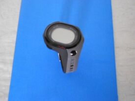 Nike Triax Fury WR0142 - 712, H20 resistant.