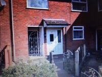 3 BEDROOM HOUSE FOR SALE IN MANCHESTER