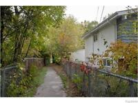 ***OPEN HOUSE*** SUNDAY, Oct 11: 2-4PM @ 94 RIVERBEND AVE.