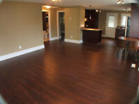Gillmor's Flooring and More