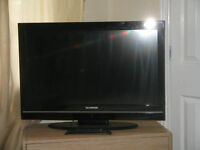 REFURBISHED Techwood 32 inch HD LCD TV + WARRANTY + FREE DELIVERY