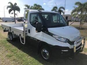 Iveco for sale in australia gumtree cars fandeluxe Choice Image