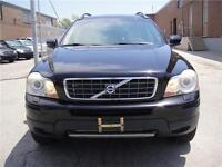 2007 VOLVO XC 90 , FULLY LOADED,VERY CLEAN ,AWD
