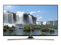 "Samsung 6 Series UE65J6250AK - 65"" LED Smart TV - 1080p NEW"