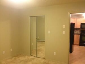 2bed/2bath apartment immediately available for rent Edmonton Edmonton Area image 7