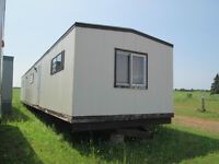 Office units for sale