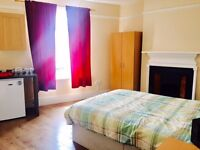 Selection of Bran New Studios in Ealing*Close to shops & transport*Bills included*Available Now