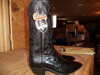 80a5b317aa4 Western - Lizard Cowboy Boots
