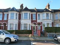 Beautiful four bedroom house to rent in Willesden Green with great transport links & amenities