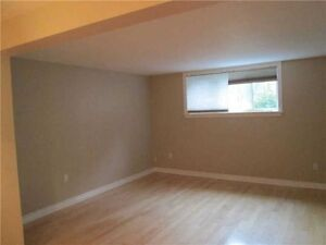Extremely Clean & Rare Walkout Basement in Central Newmarket London Ontario image 7