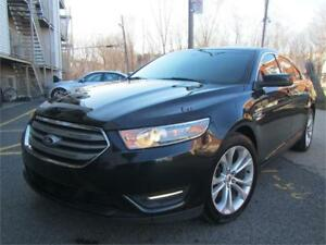 2013 FORD TAURUS SEL NAVIGATION /FINANCEMENT MAISON $69 SEMAINE