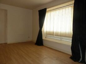 Deposit free renting - 1 bed studio flat on Ryedale - £780 Total move in costs with Dlighted