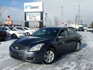 2011 Nissan Altima SL ONLY $19 DOWN $67/WKLY!!